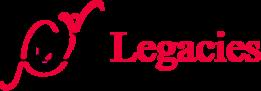LiLY Legacies Logo