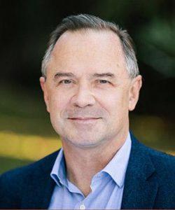 Adrian Benepe